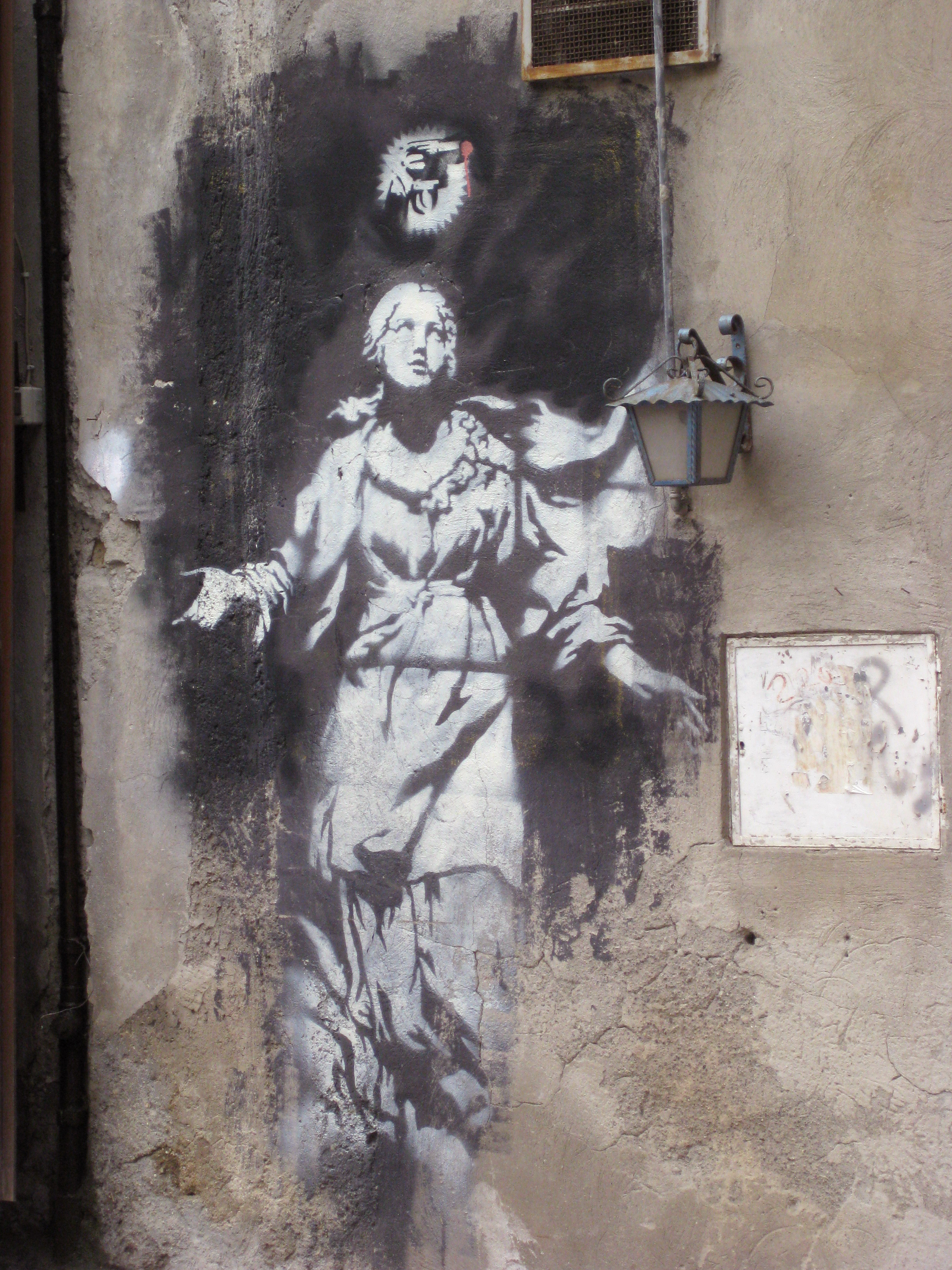naples-graffiti