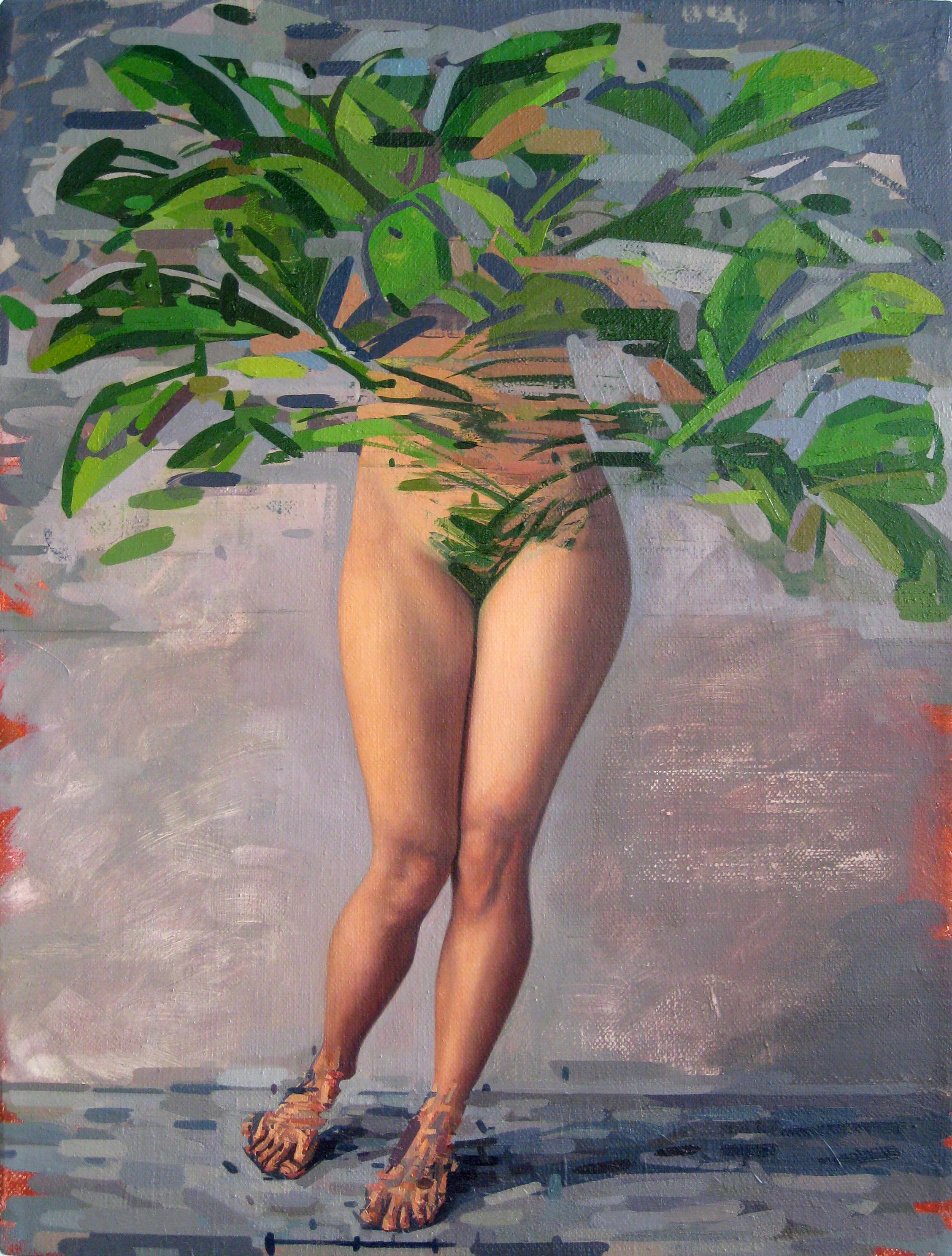 girl-tree-legs-131