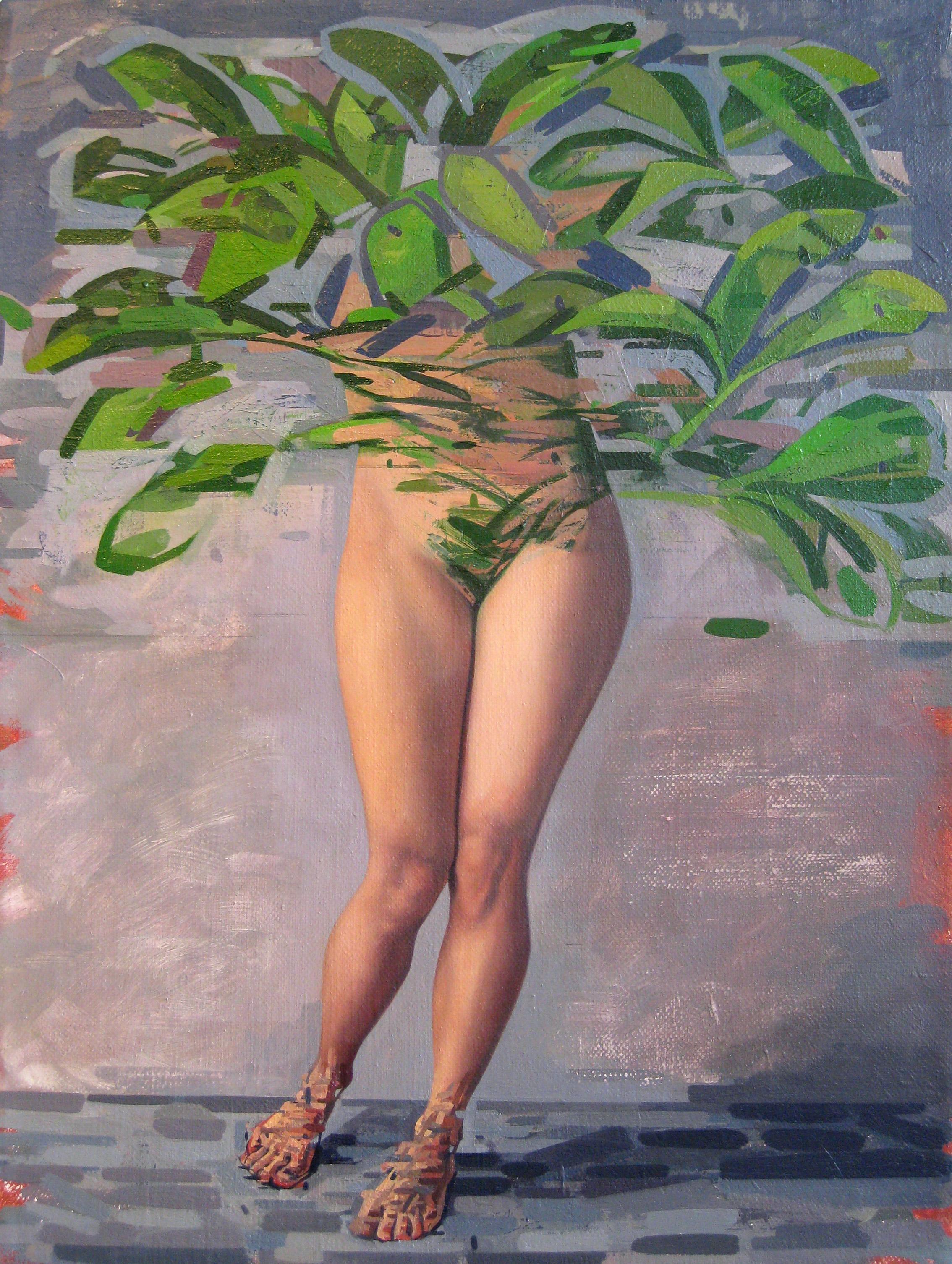 girl-tree-legs-14