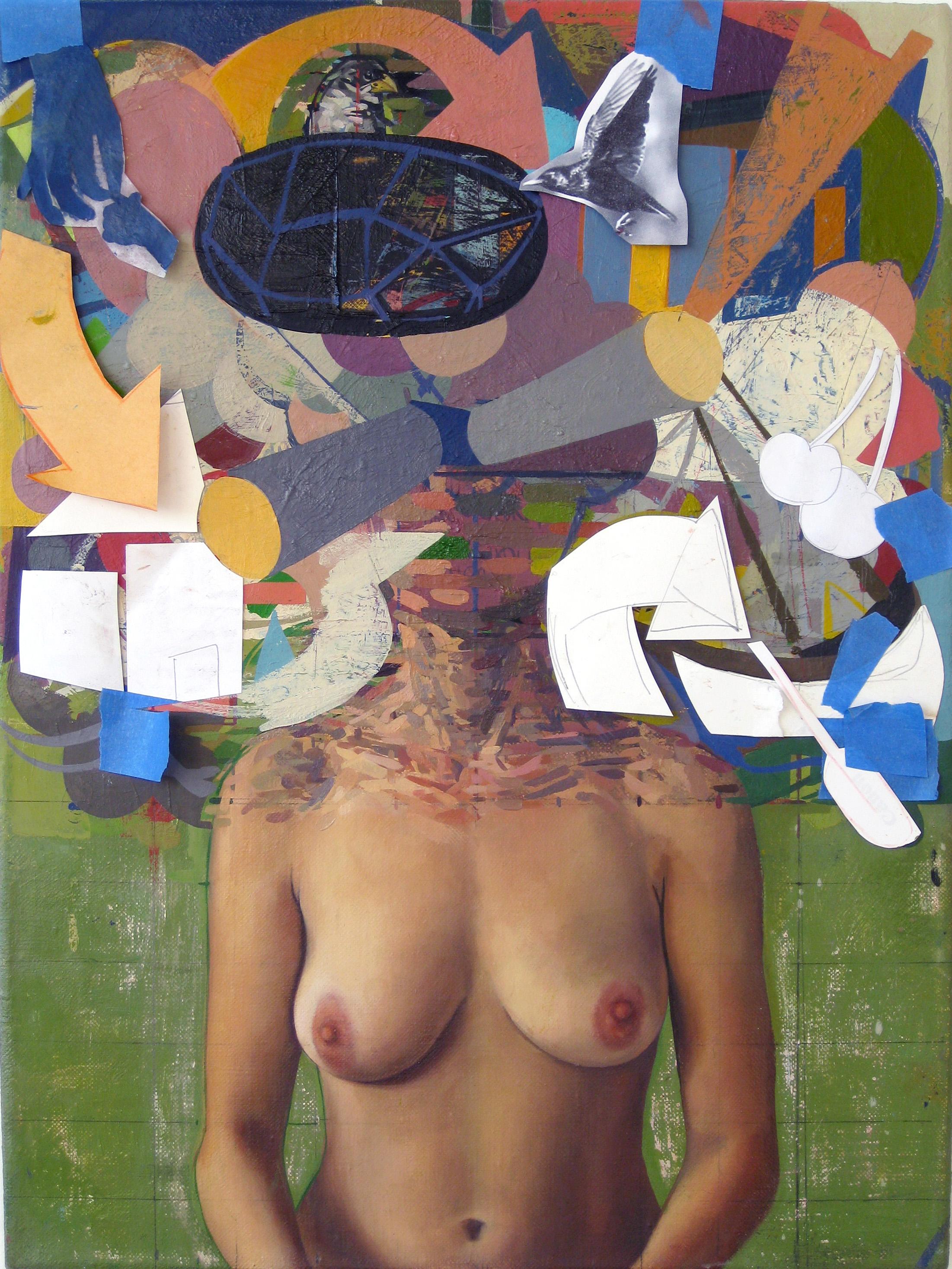 woman-headcase-5