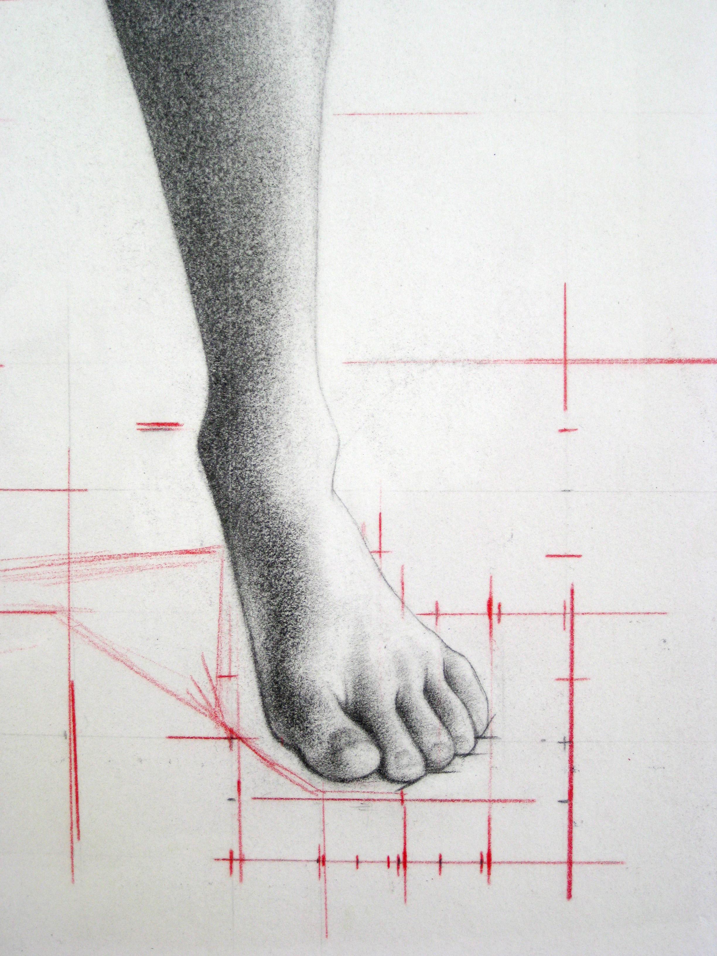 adumbrate-foot-detail