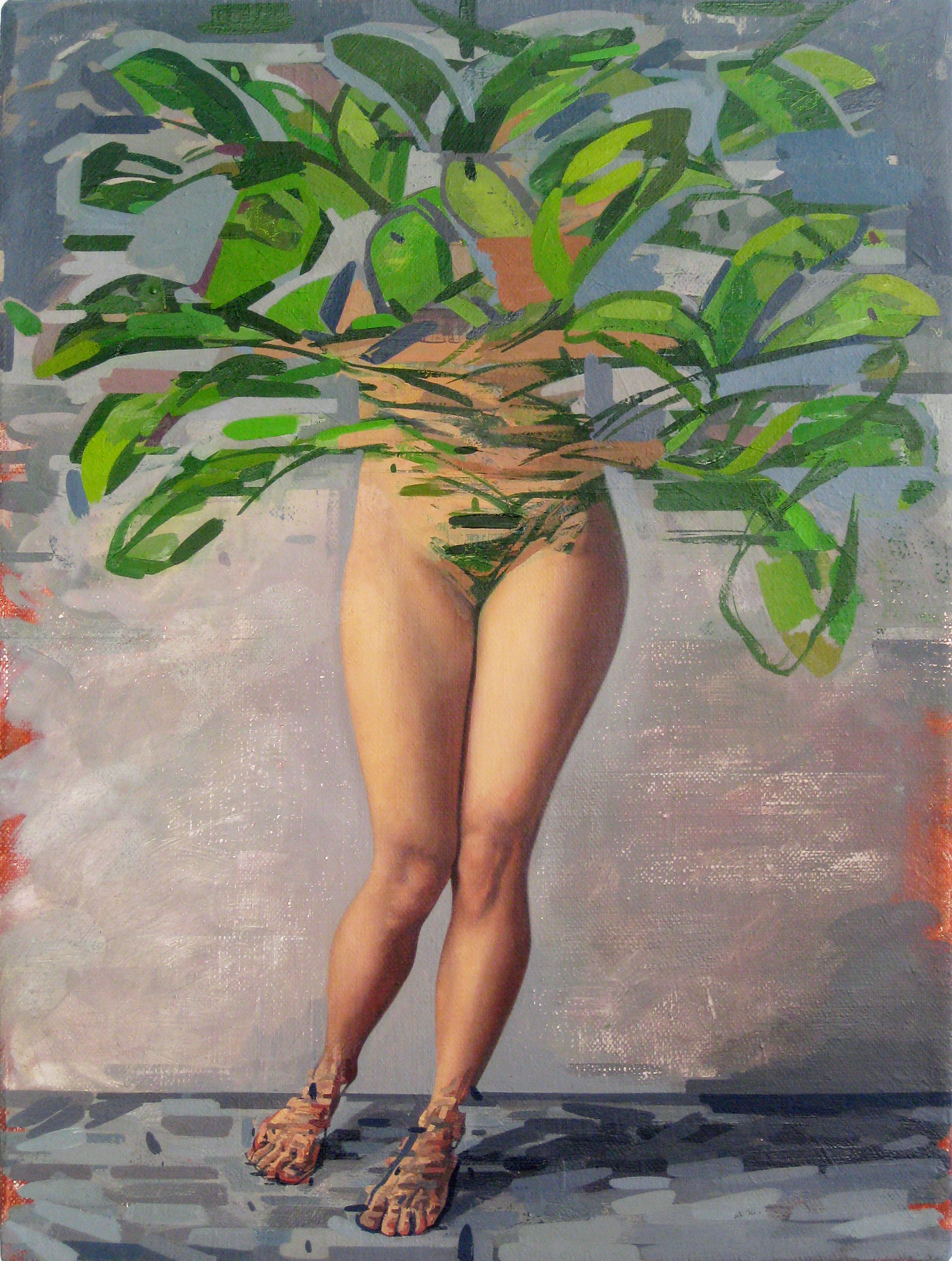 woman-tree-legs15