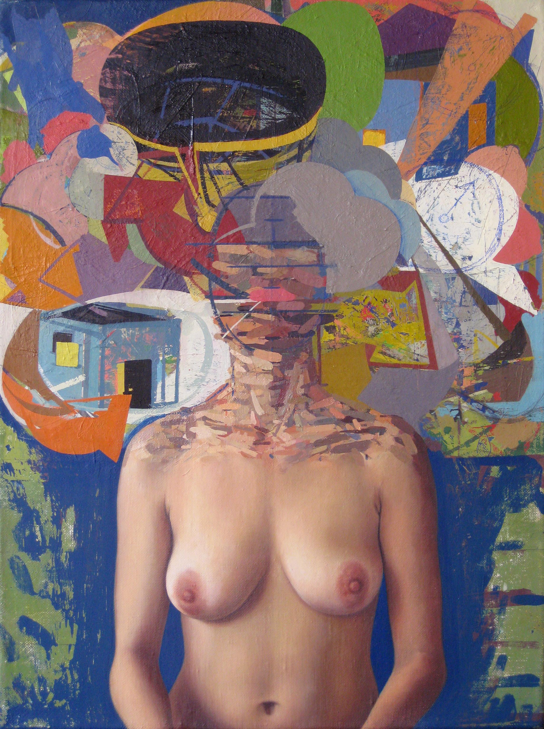 woman-headcase-8