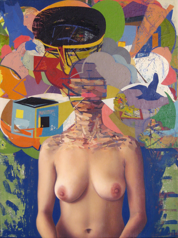 woman-headcase-9