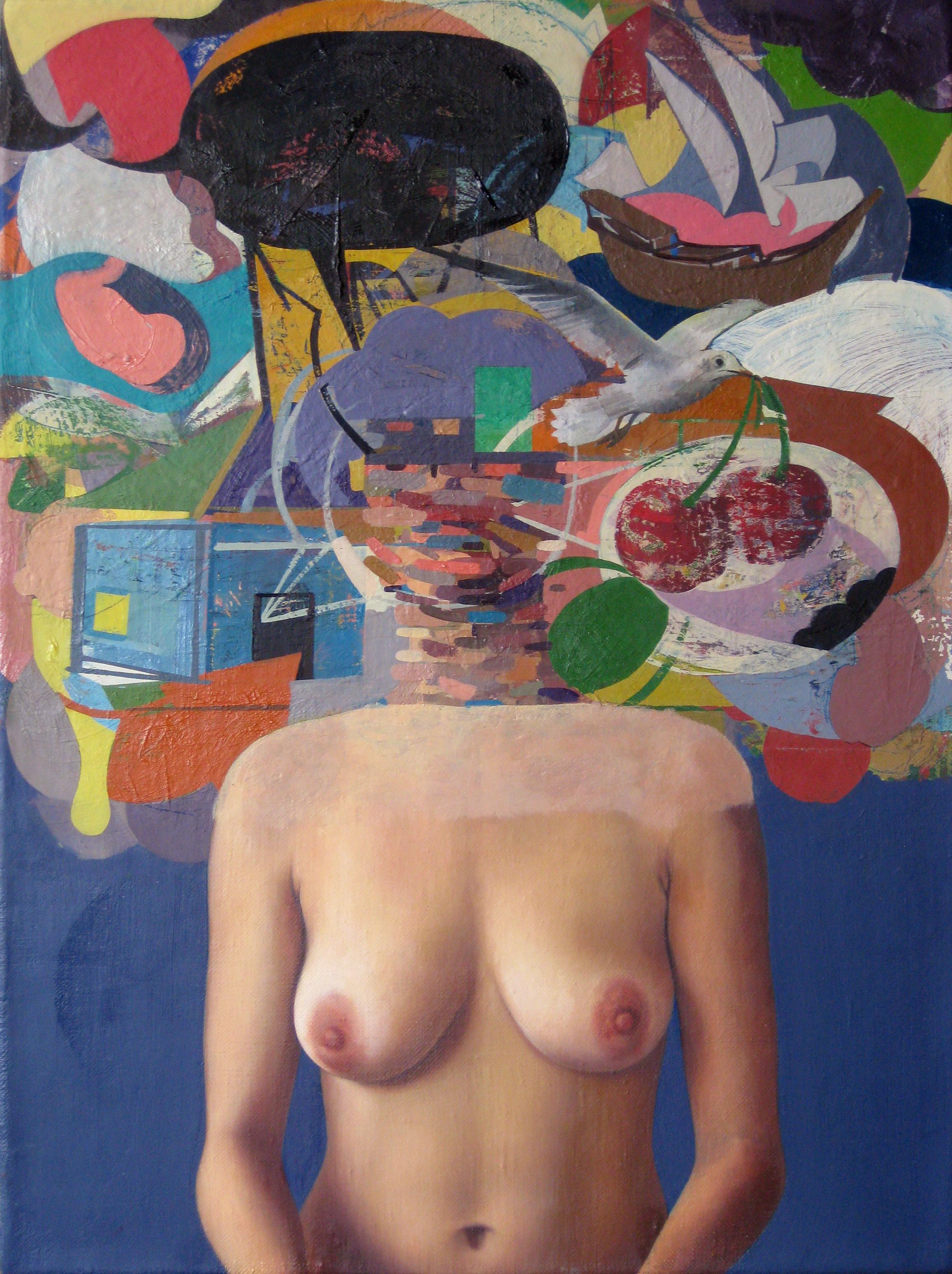 woman-headcase-19