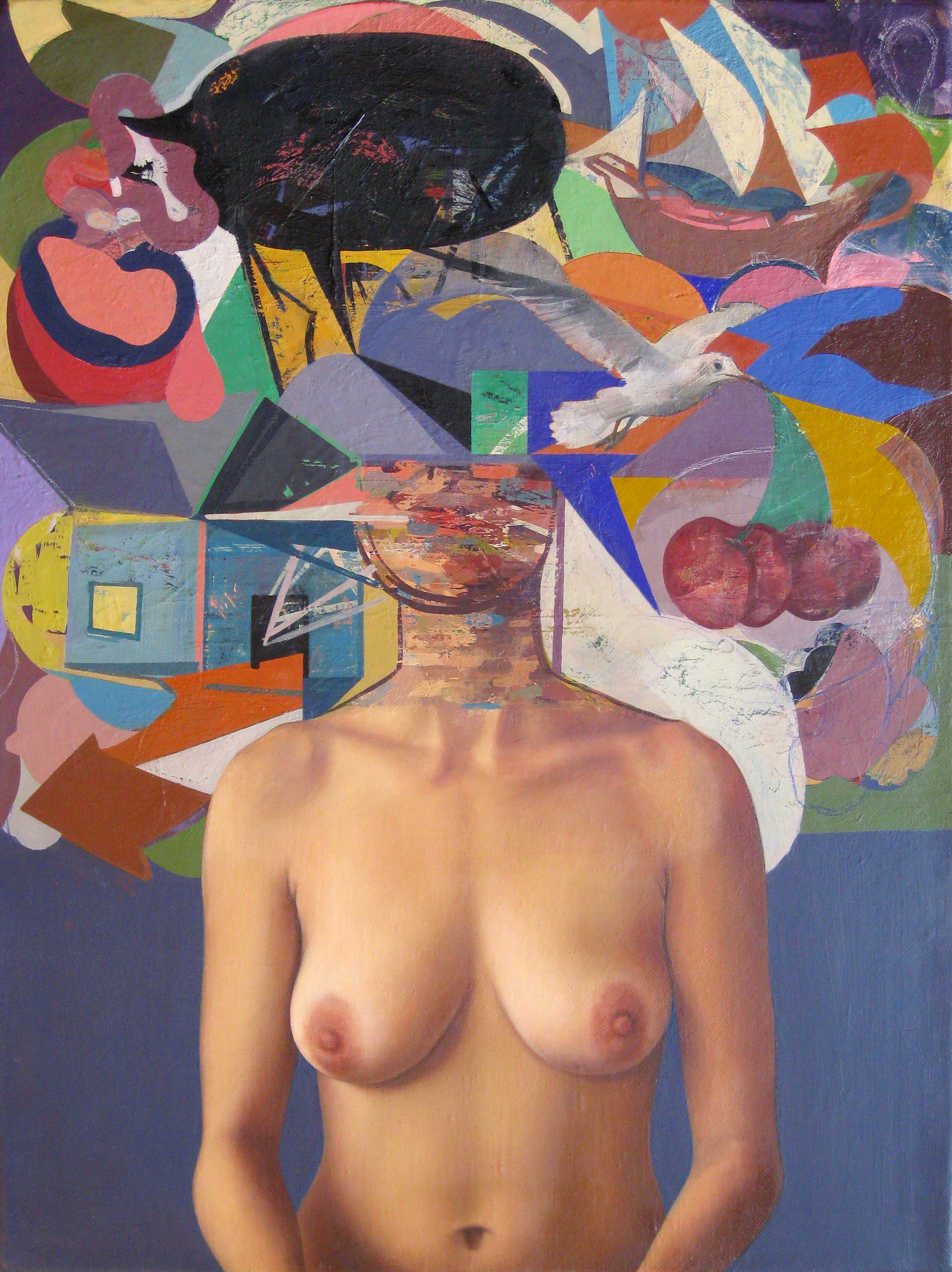 woman headcase 24