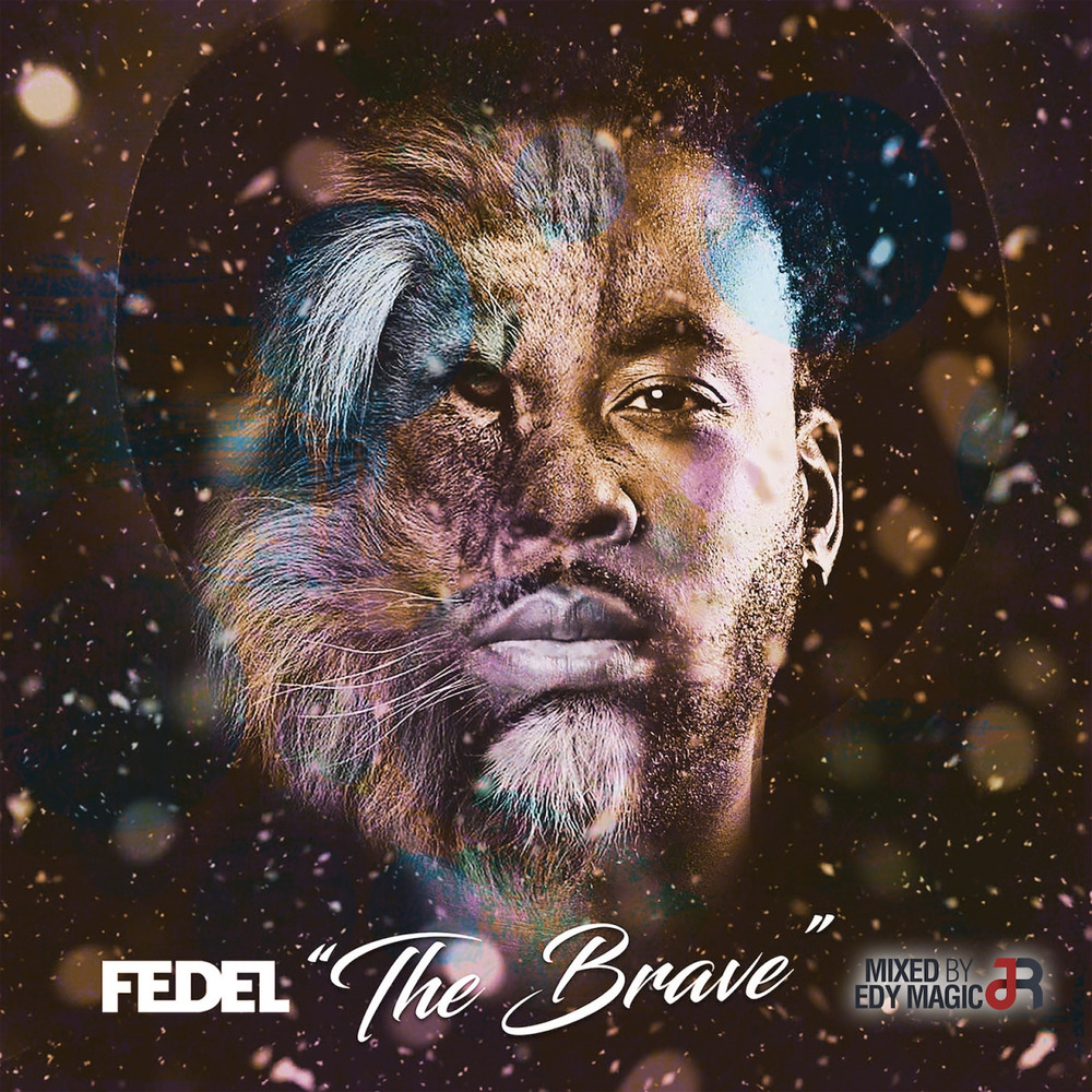 Fedel - The Brave