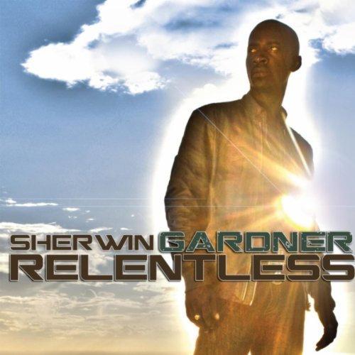 Sherwin Gardner - Stronger