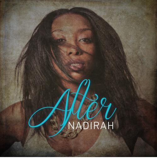 After - Nadirah