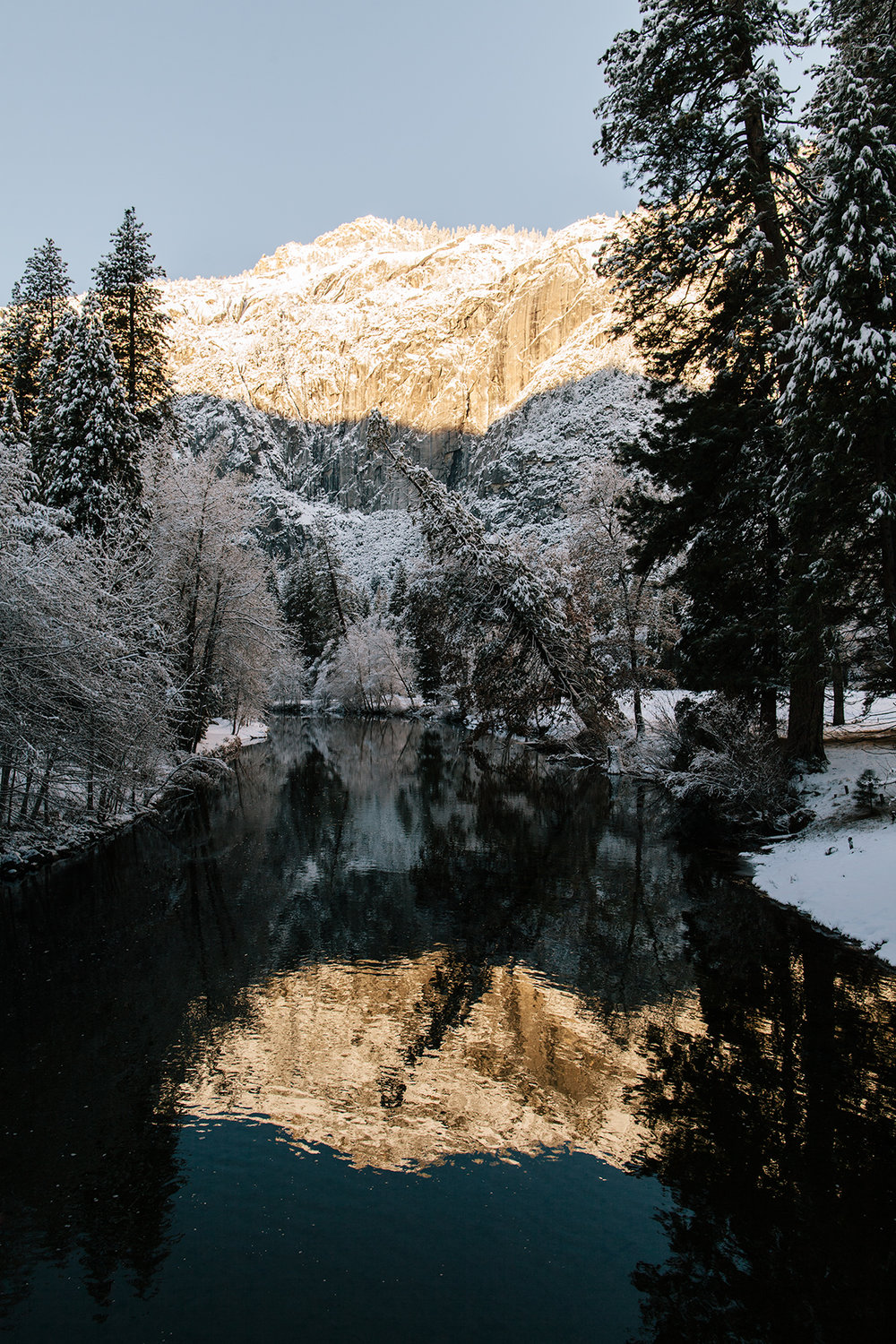 BrandonSampson_Yosemite_IMG_1474-Edit_web.jpg