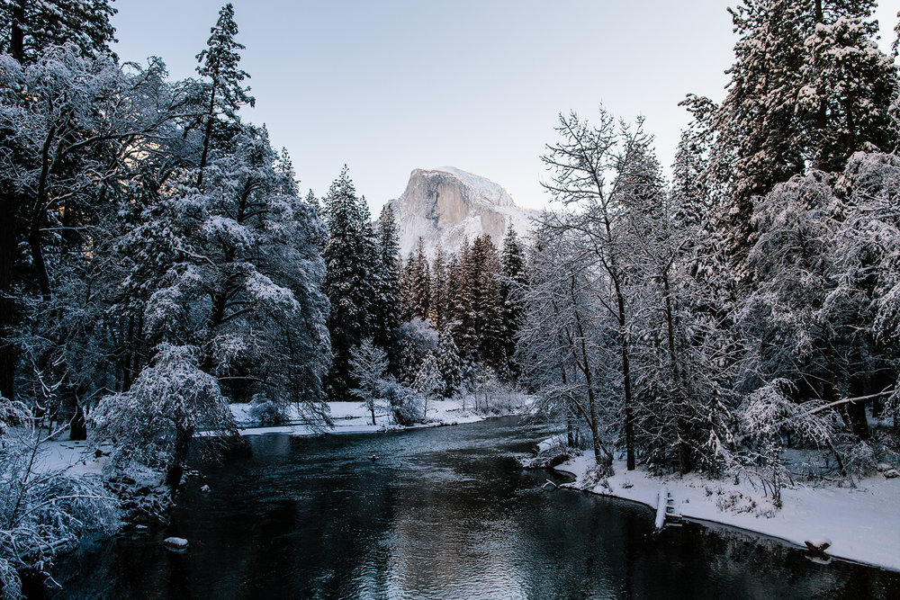 BrandonSampson_Yosemite_IMG_1469-Edit_web.jpg