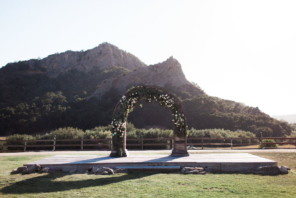 Brandon Sampson Photography. Wedding Location San Luis Obispo, California. Film Photography.