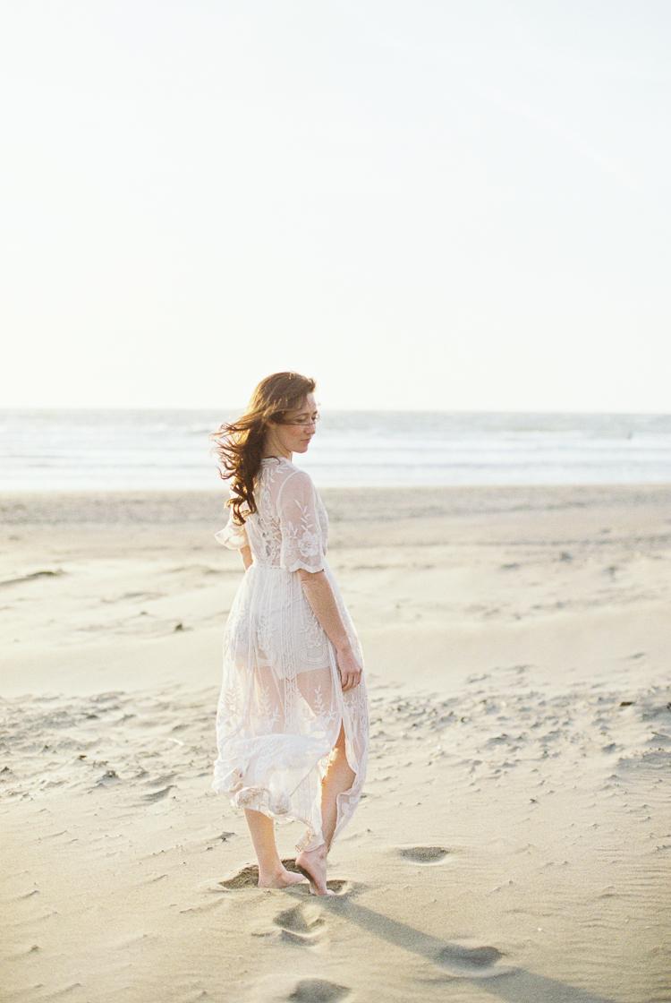 Brandon Sampson-San Francisco-Wedding-Film-Photographer-2018-Ocean Beach-Portrait-1.jpg