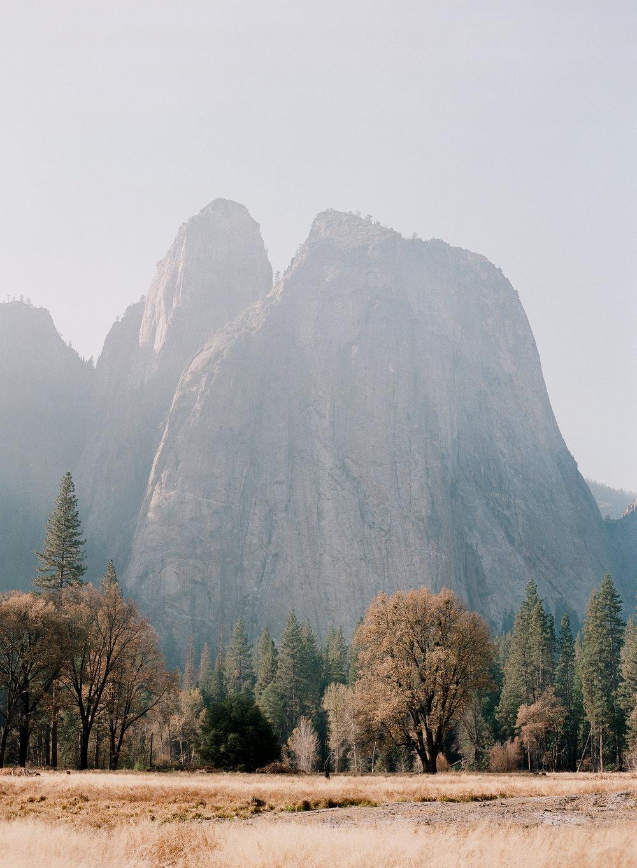 Brandon Sampson-2018-11-Yosemite-21.jpg