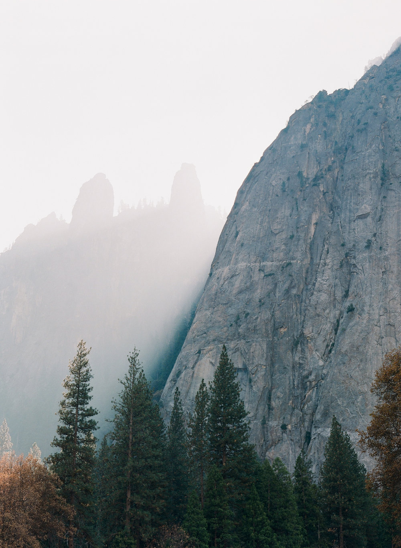 Brandon Sampson-2018-11-Yosemite-38.jpg