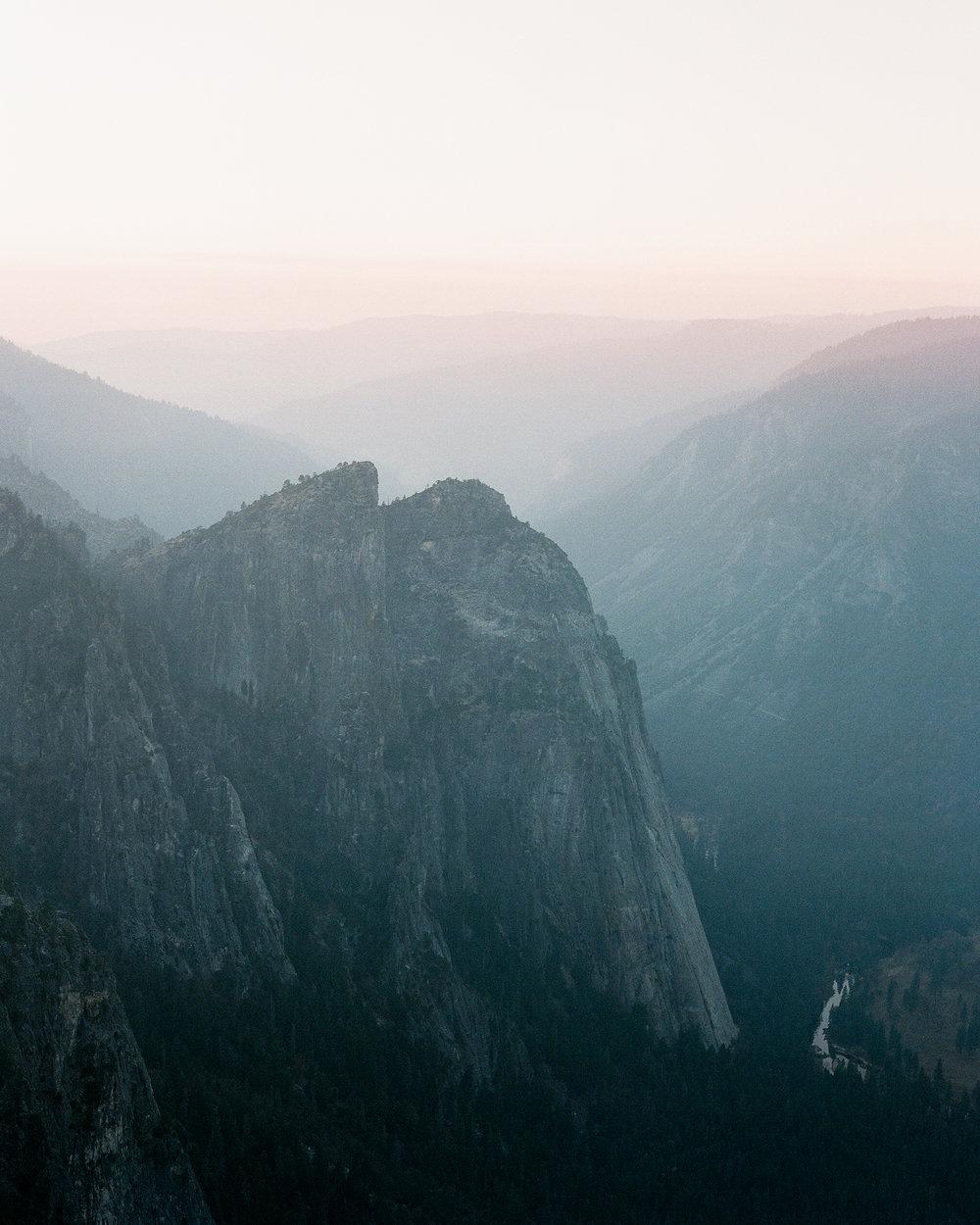 Brandon Sampson-2018-11-Yosemite-45.jpg