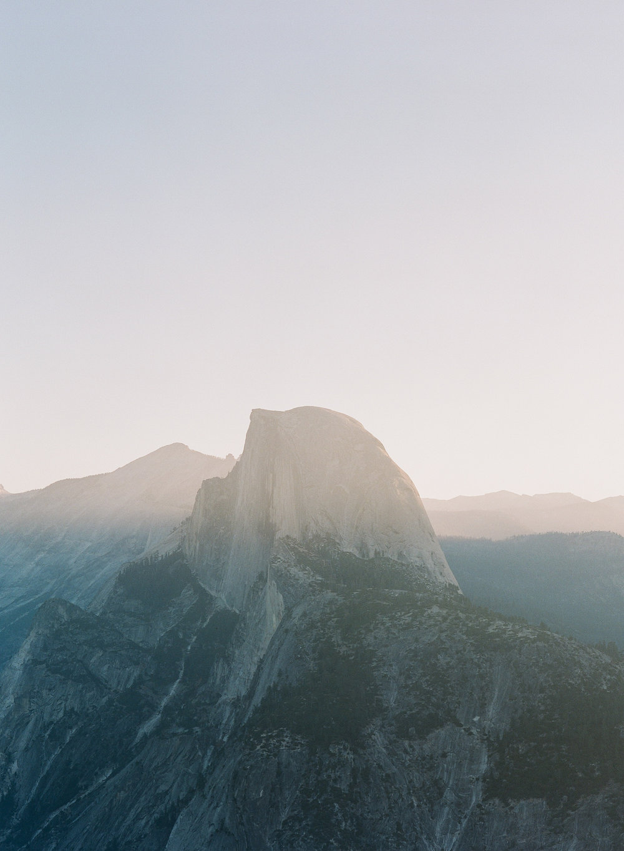 Brandon Sampson-2018-11-Yosemite-47.jpg