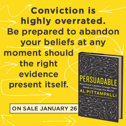 MP22966-Persuadable_quote1.png
