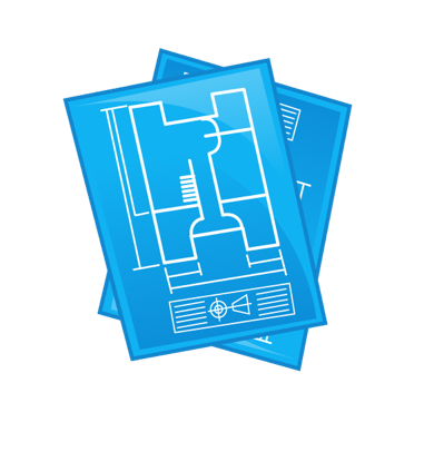 blueprint resize.png