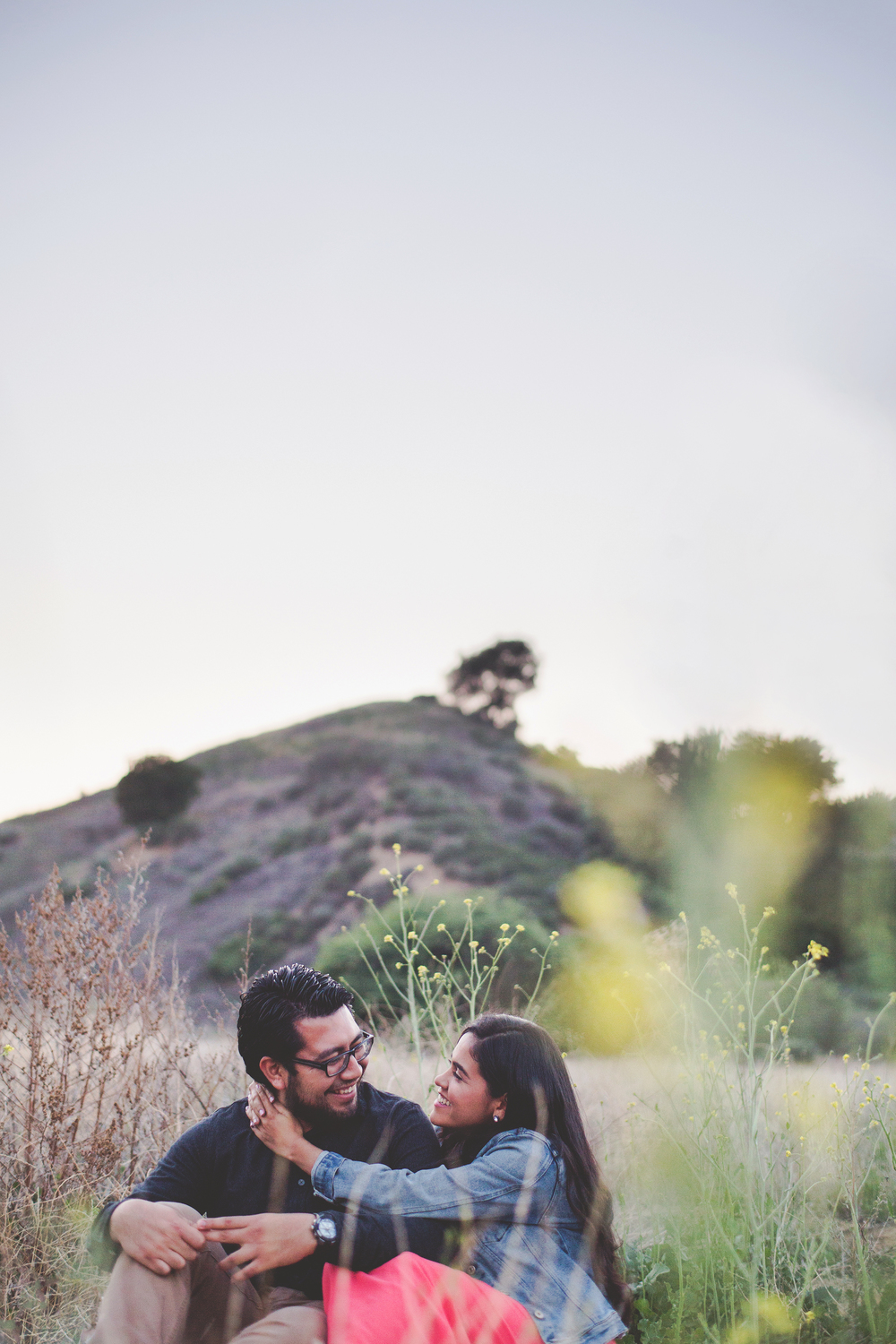 bellsia+jimmy_engagement_20.jpg