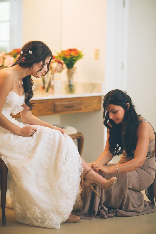Perez_Wedding_07.jpg