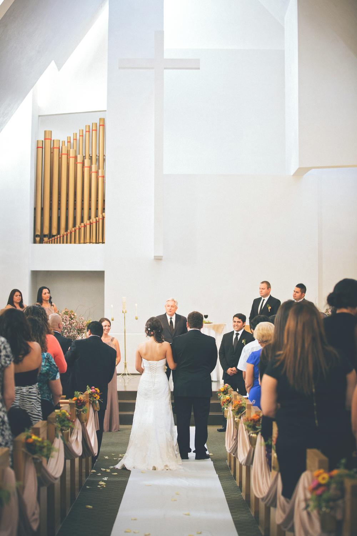 Perez_Wedding_142.jpg