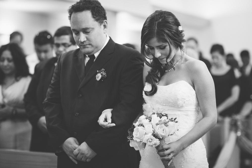 Perez_Wedding_146.jpg