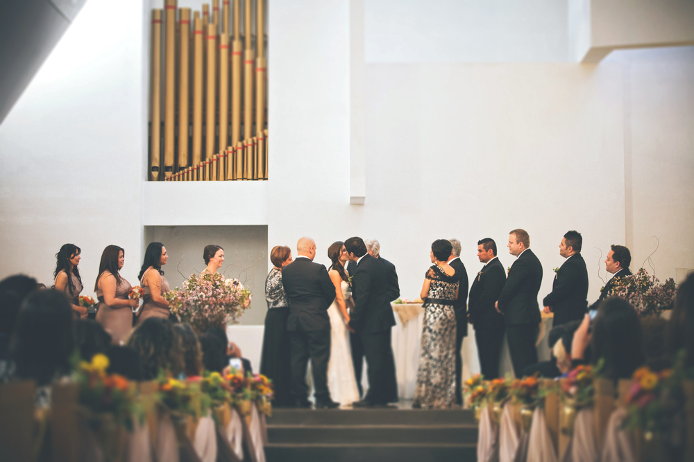 Perez_Wedding_215.jpg