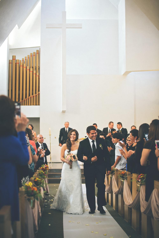 Perez_Wedding_230.jpg