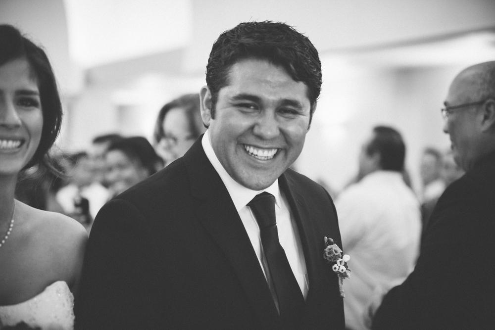 Perez_Wedding_234.jpg