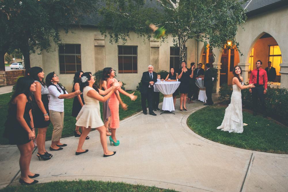 Perez_Wedding_409.jpg