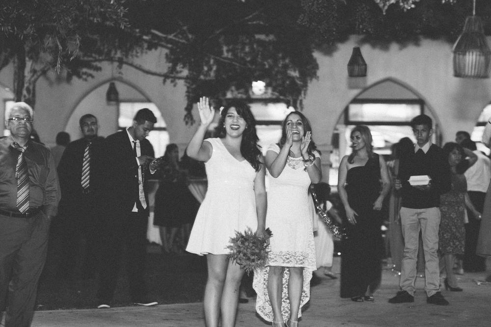 Perez_Wedding_428.jpg