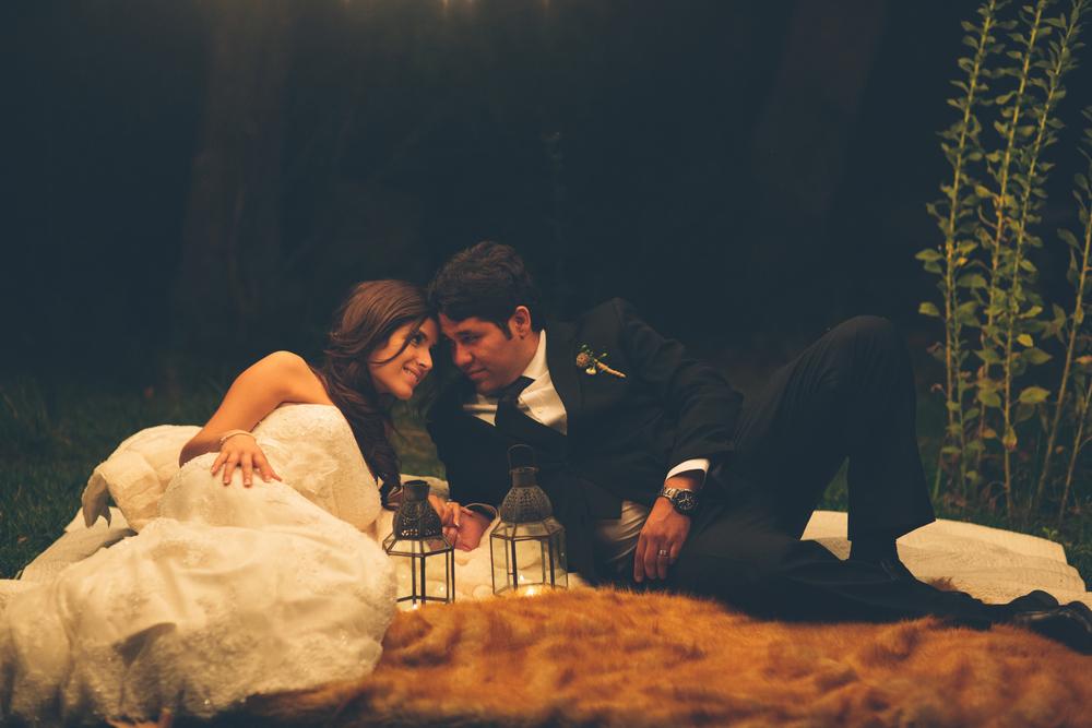 Perez_Wedding_472.jpg