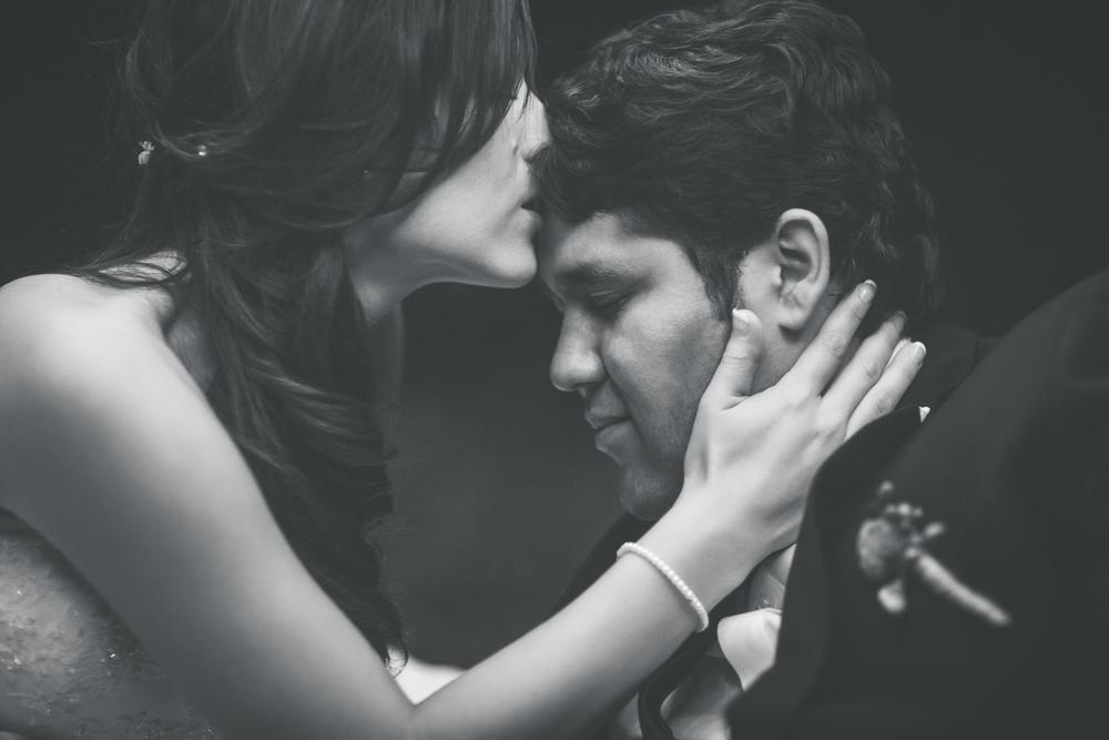 Perez_Wedding_484.jpg