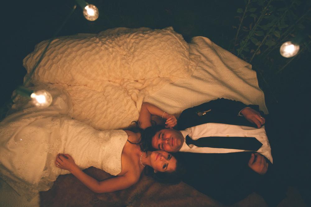 Perez_Wedding_506.jpg