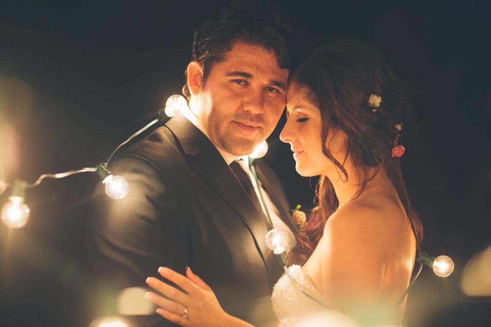 Perez_Wedding_537.jpg
