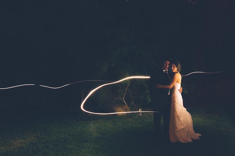 Perez_Wedding_550.jpg