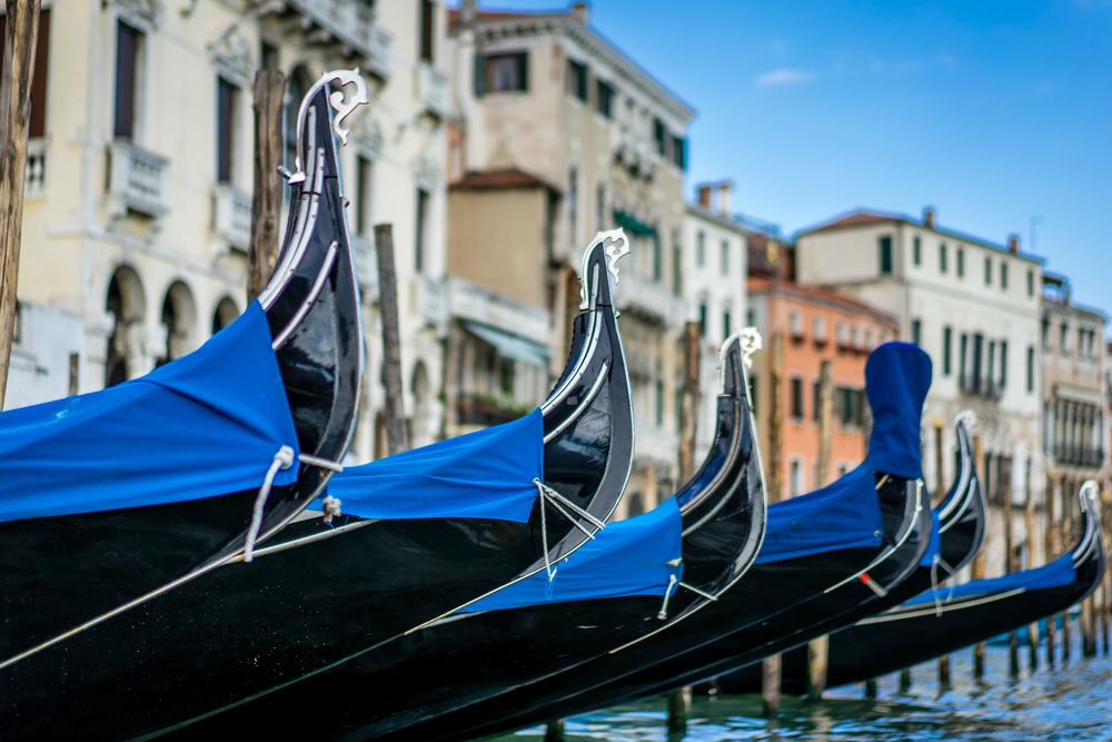 Venice Three-9.jpg