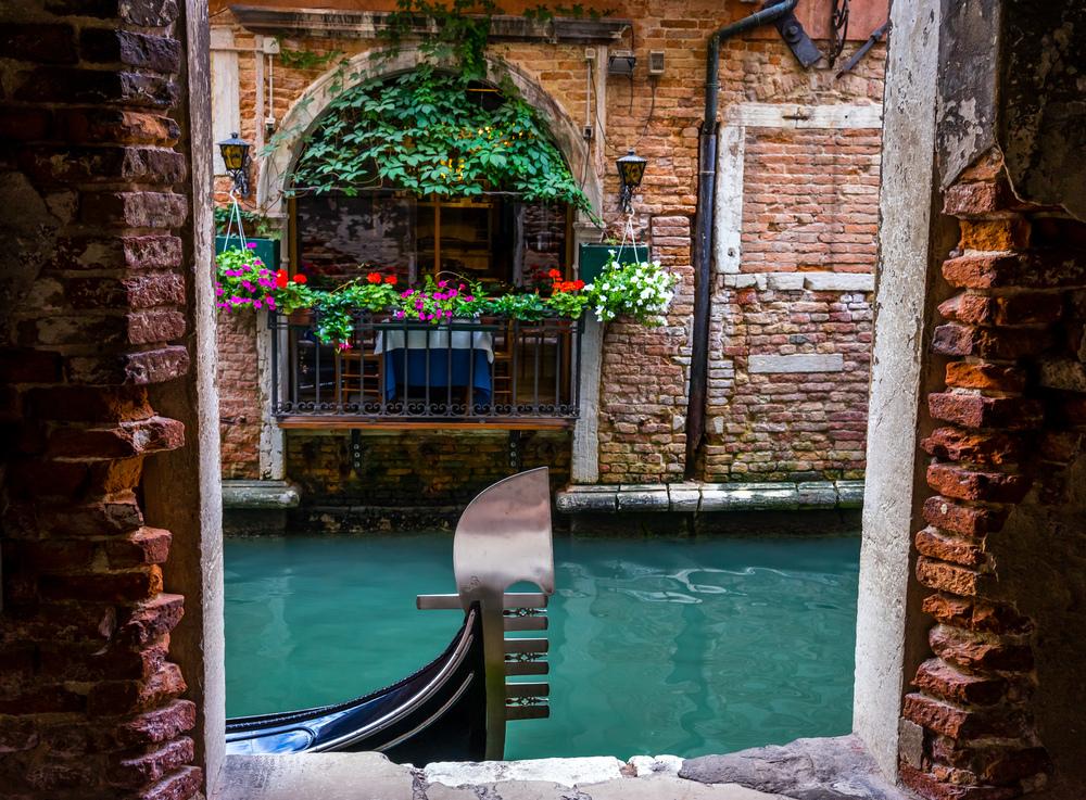 Venice Seven-14.jpg