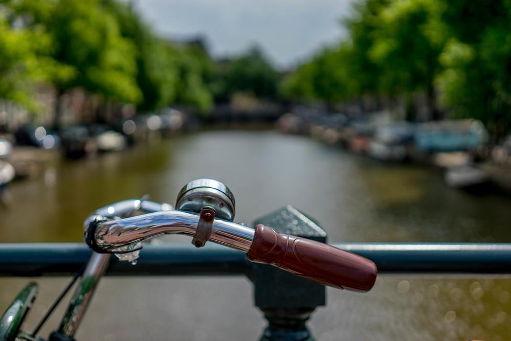 Amsterdam-1-6.jpg