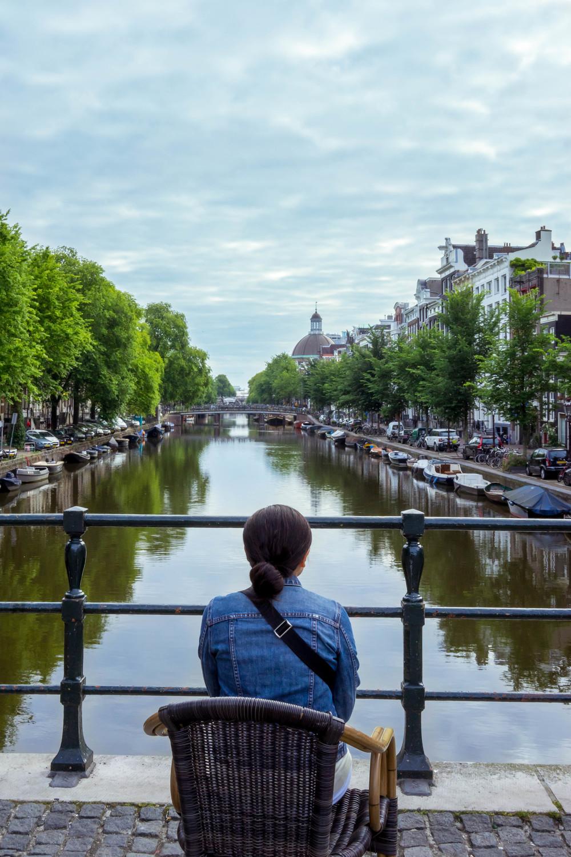 Amsterdam-2-2.jpg
