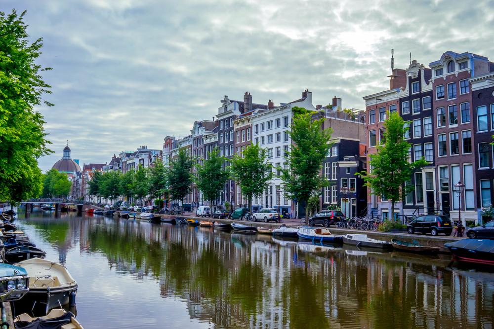 Amsterdam-2-3.jpg