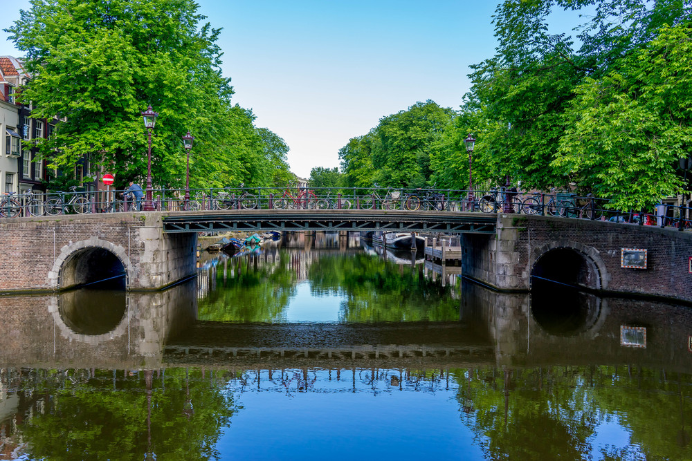 Amsterdam-2-5.jpg
