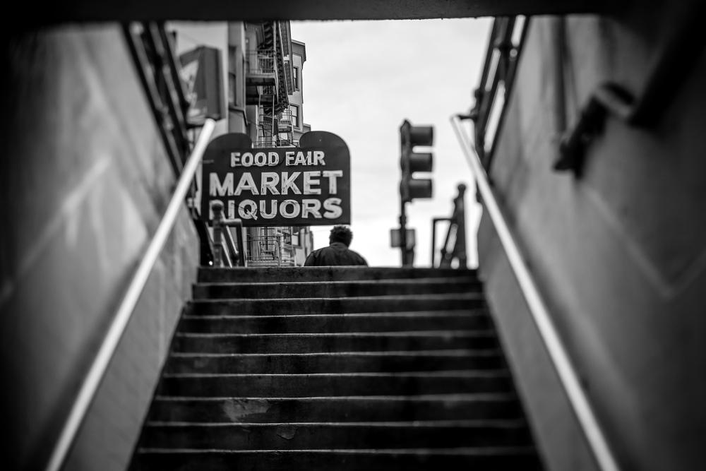 Union Square Chinatown-7.jpg