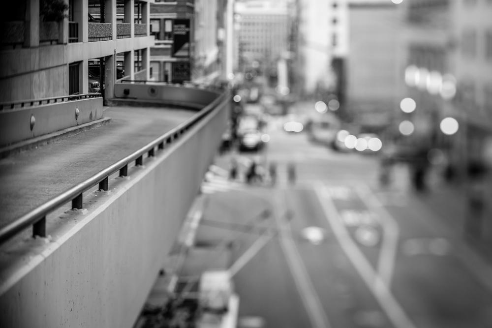 Union Square Chinatown-8.jpg