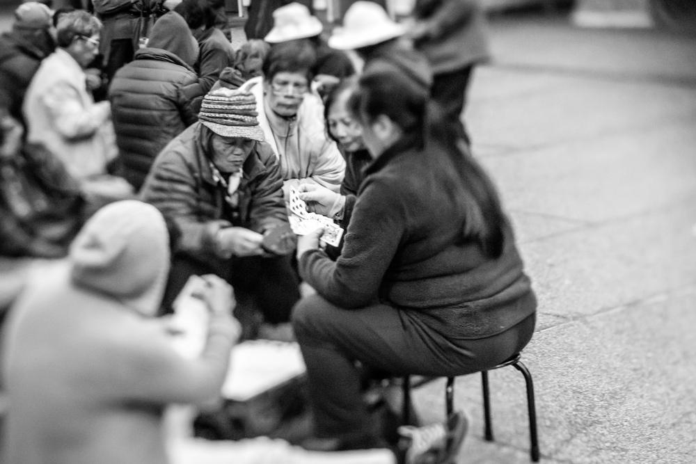 Union Square Chinatown-11.jpg