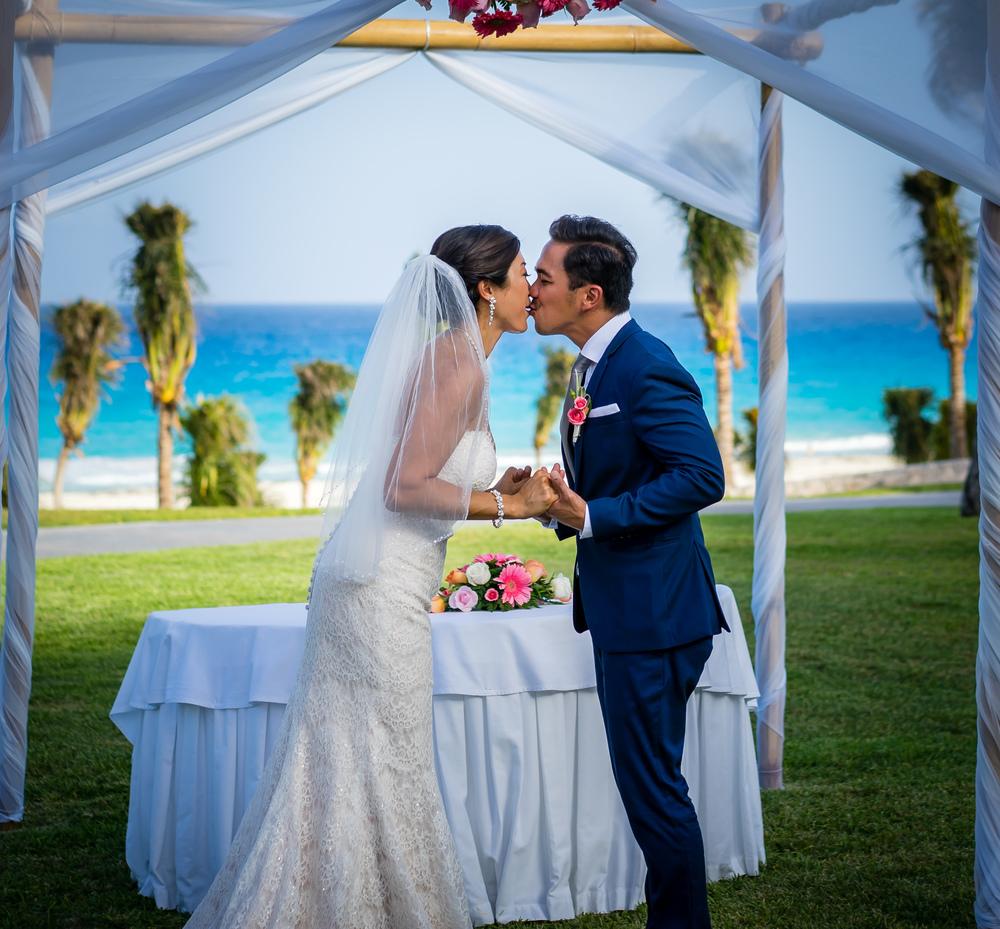 Tina and Winston Wedding One-33.jpg