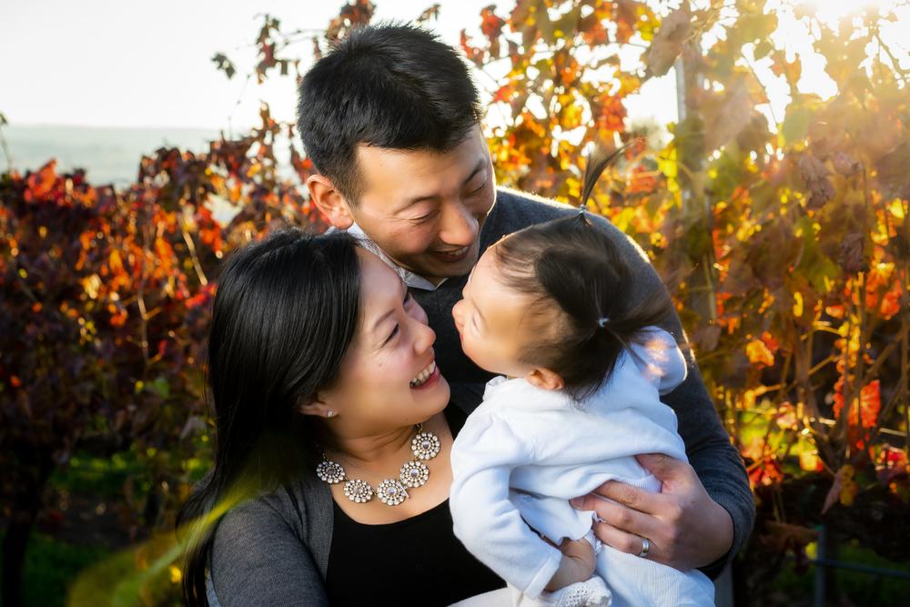 Feng Family three.jpg