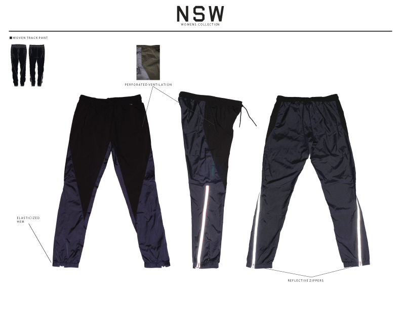 5.5WOVENTRACKPANT.png