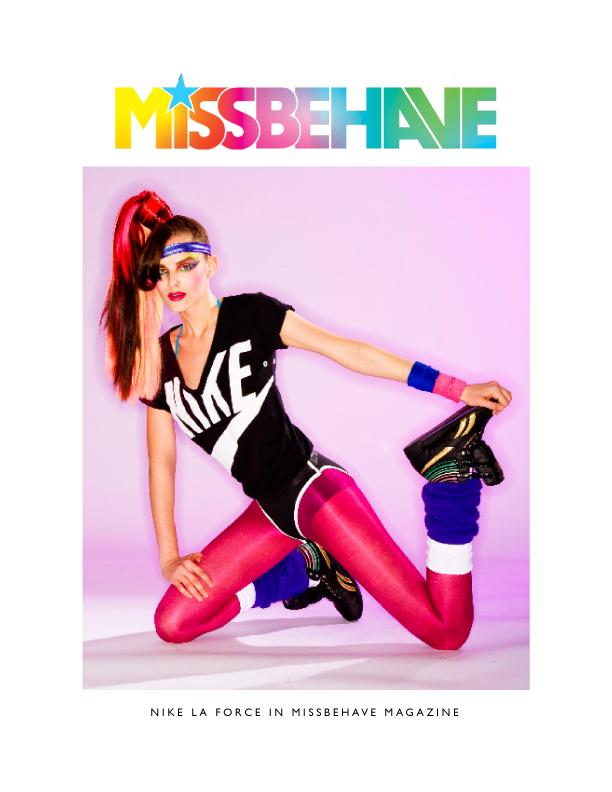 MISSBEHAVE2.png